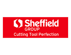 logo-sheffield.jpg