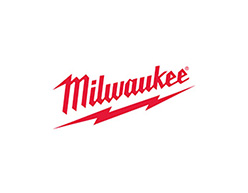 logo-milwaukee.jpg