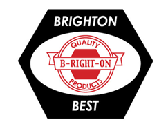 logo_best_brighton.png
